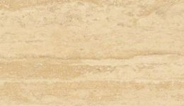 Textures: Travertine