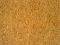 Textures: OSB, press board