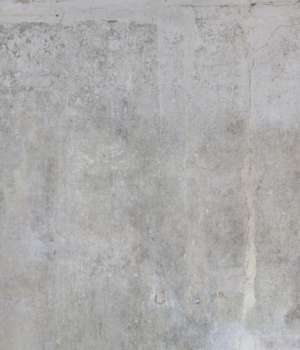 Concrete, smooth surface