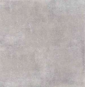Tile in light gray