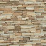 Textures: Natural Stone