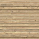 Textures: Wooden Planking
